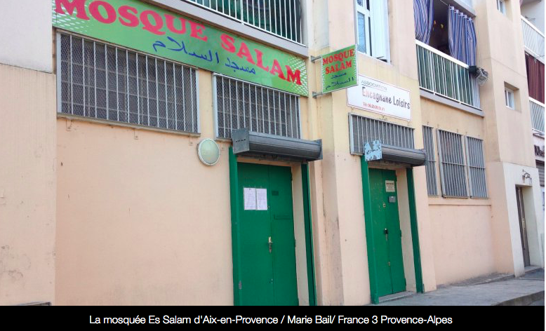 mosquee-aix-en-provence-salafiste
