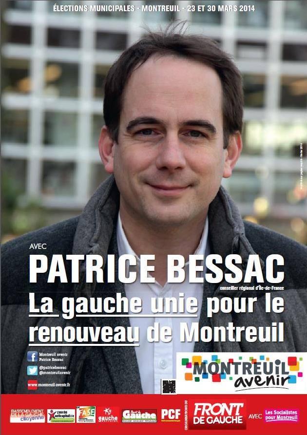 Patrice-Bessac-la-gauche-unie-pour-le-renouveau-de-Montreuil