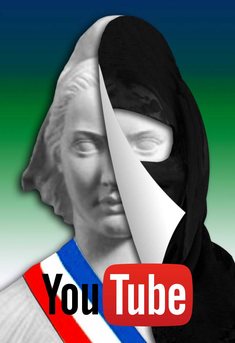 Colloque de Béziers : les vidéos