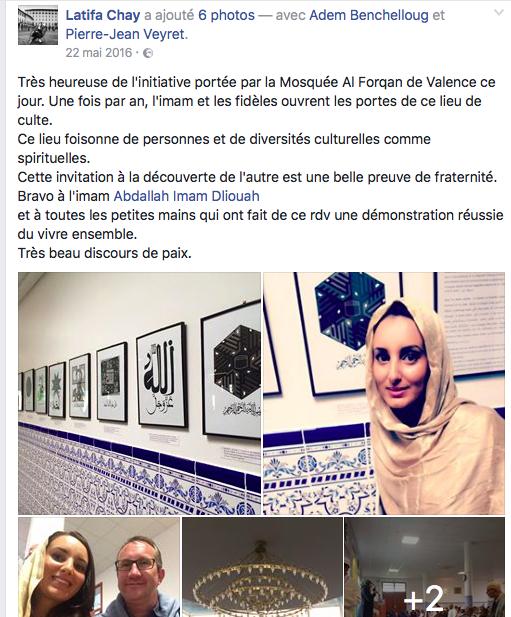 http://islamisation.fr/wp-content/uploads/2017/05/Capture-d%E2%80%99%C3%A9cran-2017-05-12-%C3%A0-12.57.31.png