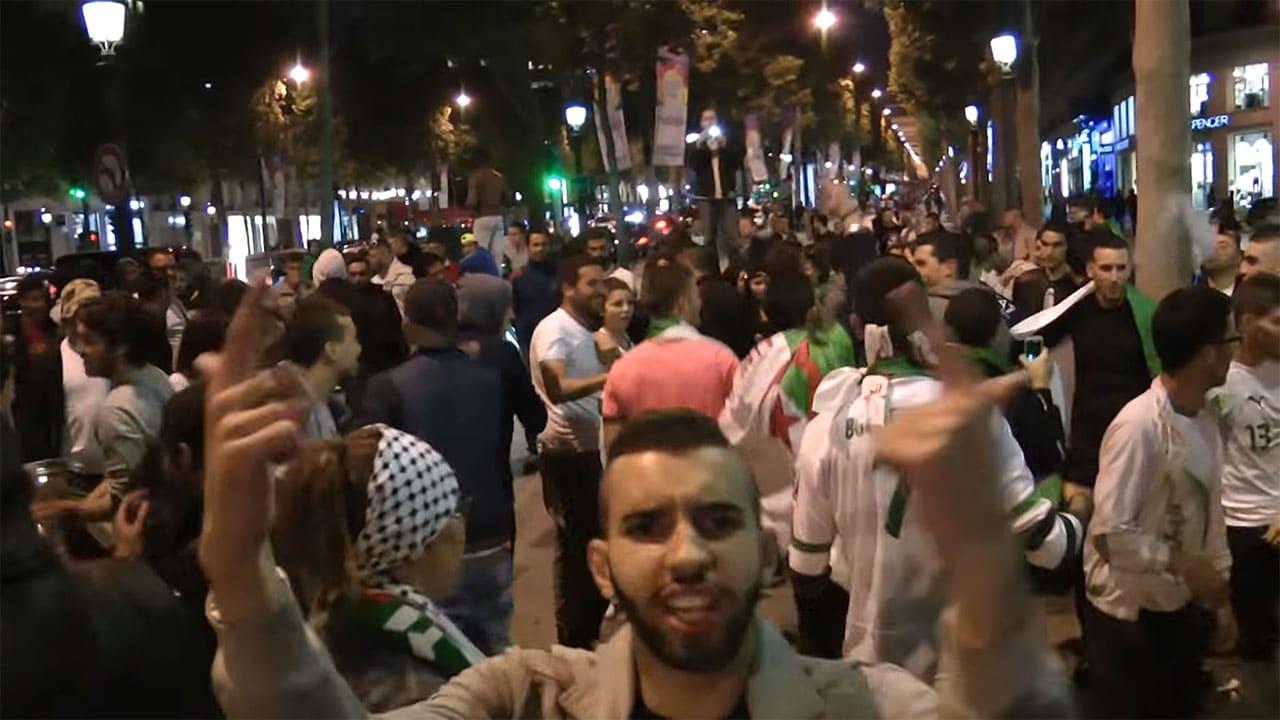 La France a donné sa nationalité à 15 390 Marocains et 14 857 Algériens en 2018
