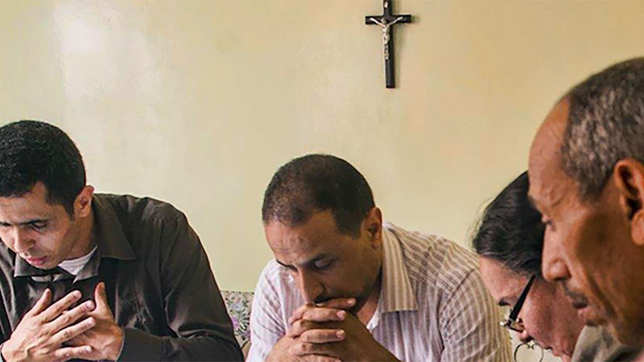 Les discriminations systémiques des marocains chrétiens