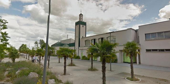 Yvelines : le commissaire du renseignement a-t-il été limogé pour avoir tenté de lutter contre l'islamisme ?